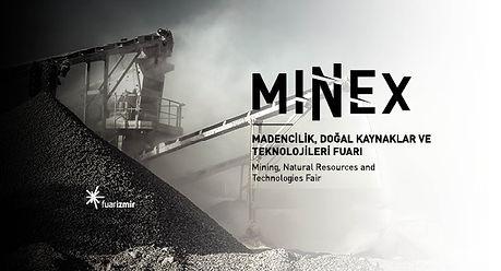 Minex_2019_banner.jpg