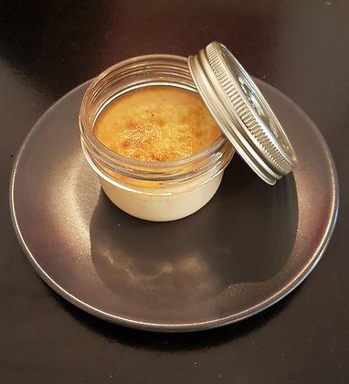 crème aux oeufs.jpg