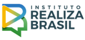 logo site realiza brasil.png