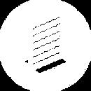 Shopfitting Icon (White).png