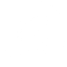 Operational Equipment Icon (White).png