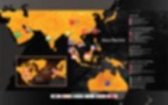 Wall World Map Final_3000x1800 (Aug 2020