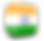 india_glossy_square_icon_3d_640.png
