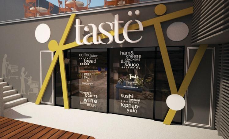 Taste Concept Design 1.jpg