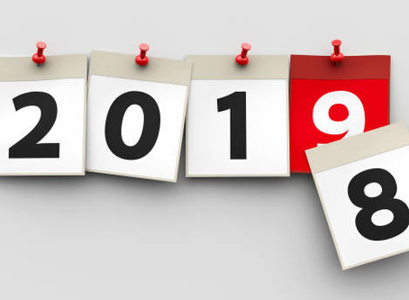 Euroswift Corporate Outlook for 2019
