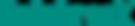 Dalebrook Logo.png