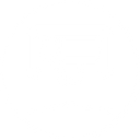 POP Communications Icon (White).png