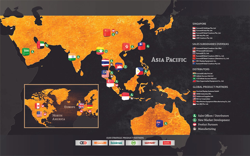 Wall World Map Final_3000x1800 (17 May 2