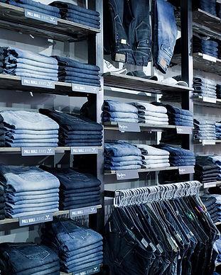 jeans-wall-men.jpg