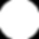 DMX Icon (White).png