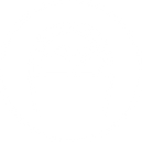 Fresh & Chilled Icon (White).png