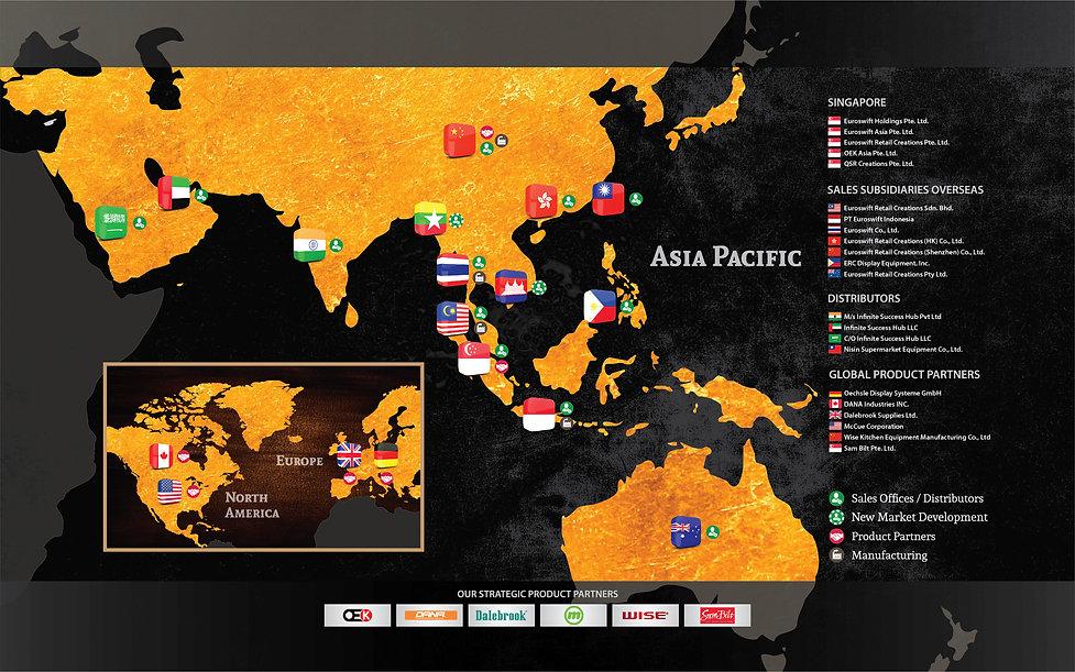 Wall World Map Final_3000x1800 (1 Dec 20