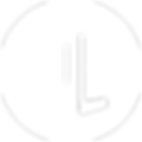 Digital Retail Solutions Icon (White).pn