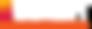 Euroswift logo 2016_Reverse.png