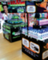 fmcg-pallet display 01.jpg