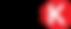 OEK Logo.png
