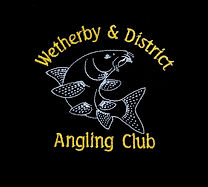 Logo Wetherby angling club.jpg