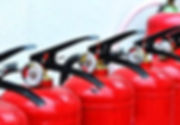 extintores marketing1.jpg