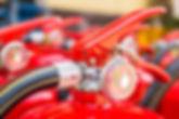 extintores marketing.jpg