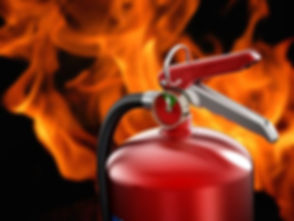 extintores marketing2.jpg