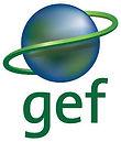 GEF (1).jpg