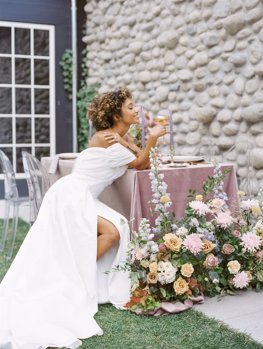 Surf Hotel Wedding Planners