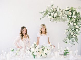 7 Reasons to ALREADY Have a Wedding Planner