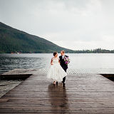 Katy_Matt_BrideGroomPortraits-21.jpg