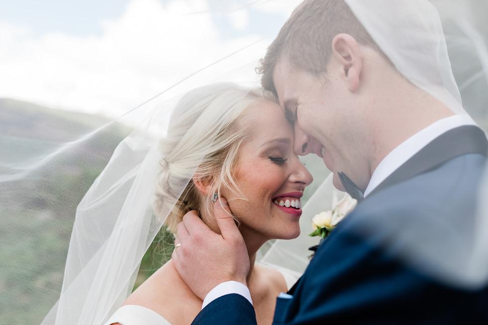 Sonnenalp Vail Wedding Planners