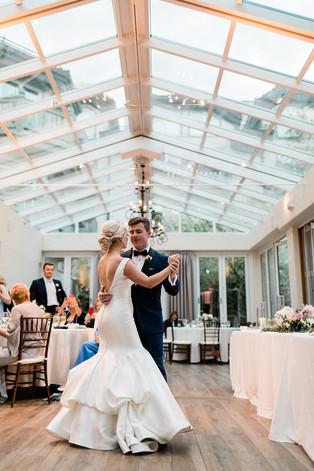 The Difference Between Venue Coordinator, Wedding Planner, and Wedding Coordinator
