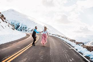 Rocky-Mountain-National-Park-Elopement-M