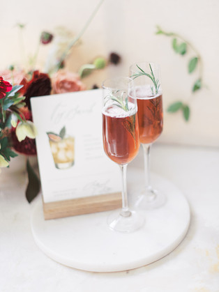 Inspiration | Planning an Unforgettable Bachelorette Party