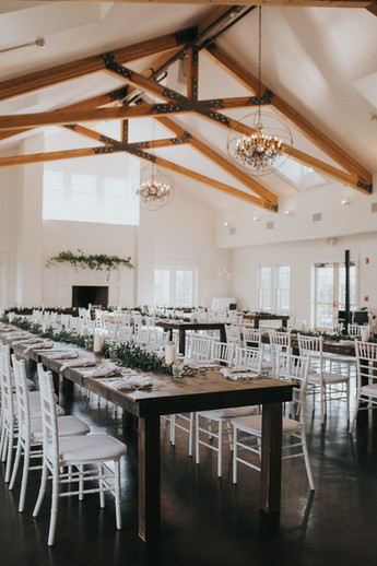 Colorado Manor House Wedding Planner