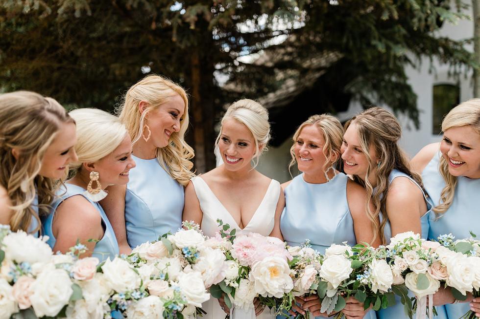 sarah-will-vail-colorado-wedding-getting