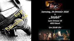24.10.20 Stubli Basel.jpg