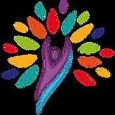 Logo seul PNG.png