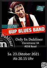 6up bluesband (2021) old Dubliner23.10.21.jpg