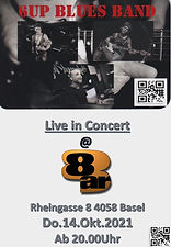 6up bluesband (2021) 8bar .jpg