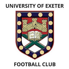 Exeter University Association Football Club