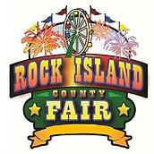 2019 Rock Island County Fair