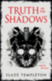 TruthOfTheShadows_ECover.png