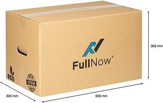 caisses carton 500X300X300mm.jpg