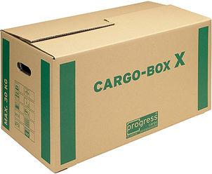 caisses carton 637X340X360mm.jpg