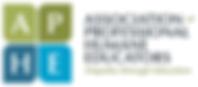 APHE-logo-1000x440-Color.png