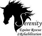 SERR  logo large type copy.jpg