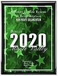 Best of Maple Valley Non=Profit 2020.jpg