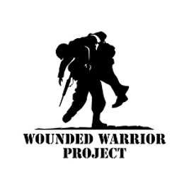 Wounded Warrior Logo.png