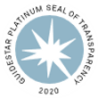profile-PLATINUM2020-seal.png