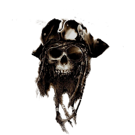 Pirate Skull.png