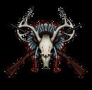 Buckskin-logo-blank-FINAL.png